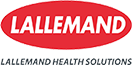 Lallemand Health Services